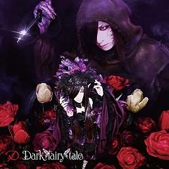 Dark fairy tale - D