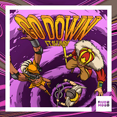 Go Down (Single)