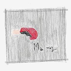 Ma Way (Single)