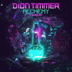 Alchemy (Single)
