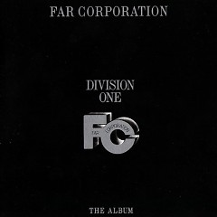 Division One - Far Corporation