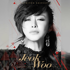 Hot Face (Single) - Jeok Woo