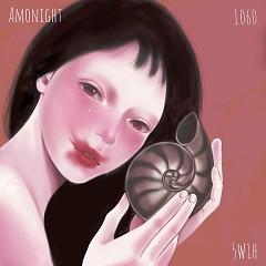 1060 - 5W1H (Mini Album)