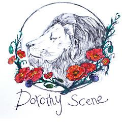 You And Me (As The Seasons Change) (Single)