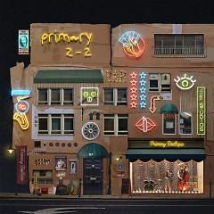 2-2 - Primary
