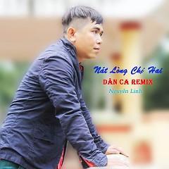 Nát Lòng Chị Hai - Nguyễn Linh