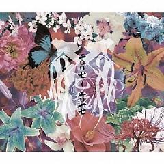 Nisennana - Nisenjyunana CD2