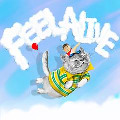Feel Alive (Single) - Triumph
