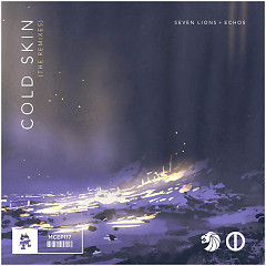 Cold Skin (The Remixes) (EP)
