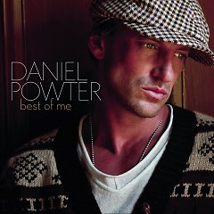 Best Of Me - Daniel Powter