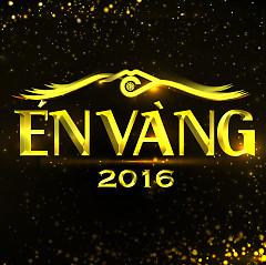 Én Vàng 2016