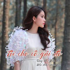 Tội Cho Cô Gái Đó (Single)