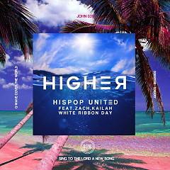 Higher (Single) - Hispop United