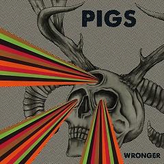 Wronger