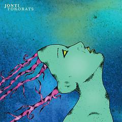 Tokorats - Jonti