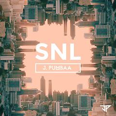 SNL (Single)