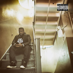 No News Is Good News - Phonte