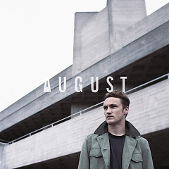 1000 Suns (Single) - August