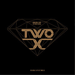 Double Up - Two X