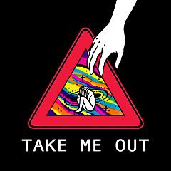 Take Me Out (Single) - Rock N Roll Radio