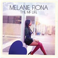 The MF Life (Deluxe Edition) - Melanie Fiona