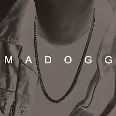 Do Or Die - M.A DOGG