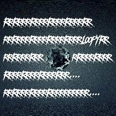 Rrrr (Single) - Loopy