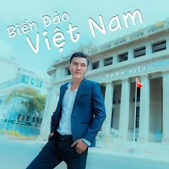 Biển Đảo Việt Nam (Single)