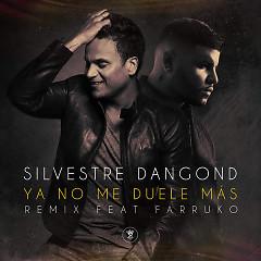 Ya No Me Duele Más (Remix) (Single)