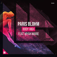 Body High (Single)