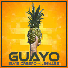 Guayo (Single)