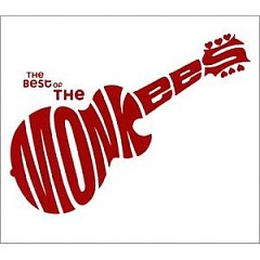 The Best Of The Monkees (CD4)