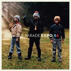 Expo 86