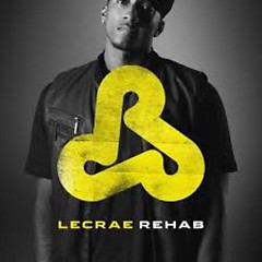 Rehab (Deluxe Edition) (CD3)