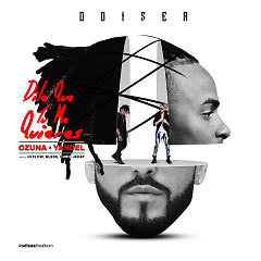 Dile Que Tu Me Quieres Remix (Single) - Ozuna, Yandel