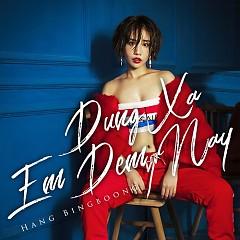 Đừng Xa Em Đêm Nay (Single)