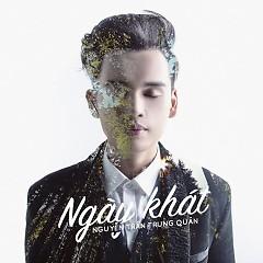 Ngày Khát (Single) - Nguyễn Trần Trung Quân
