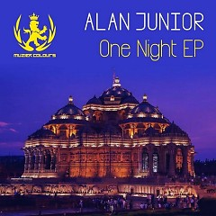 One Night - EP