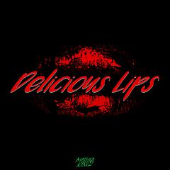 Delicious Lips