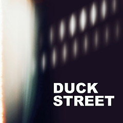 Duck Street (Mini Album)