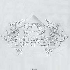 On The Way (To The Laughing Light Of Plenty) - The Naturals