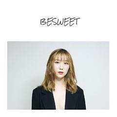 Jigeum-i Animyeon (Single)
