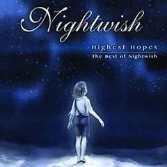 Highest Hopes (The Best Of Nightwish) (CD1) - Nightwish