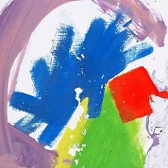 This Is All Yours - Alt-J