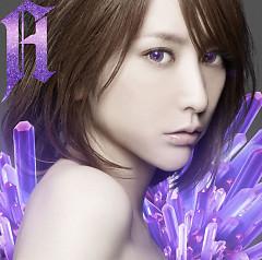 Best -A- - Eir Aoi