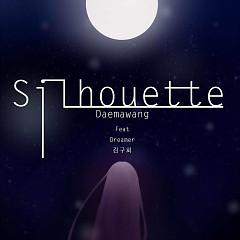 Silhouette (Mini Album) - Daemawang