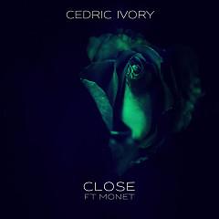 Close (Single)