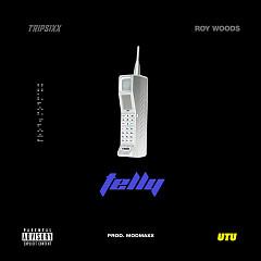 Telly (Single)
