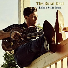 The Rural Deal