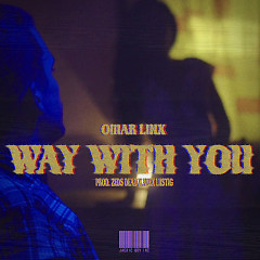 Way With You (Single)